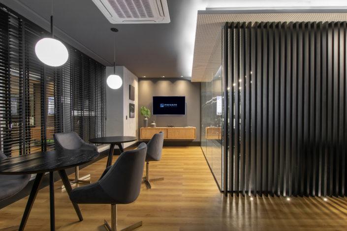 Projeto Urban Haus